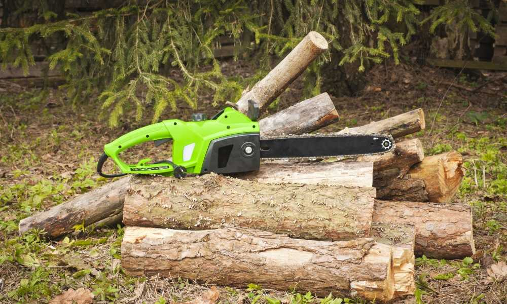 Chainsaw for Yards: Which Brand to Go?